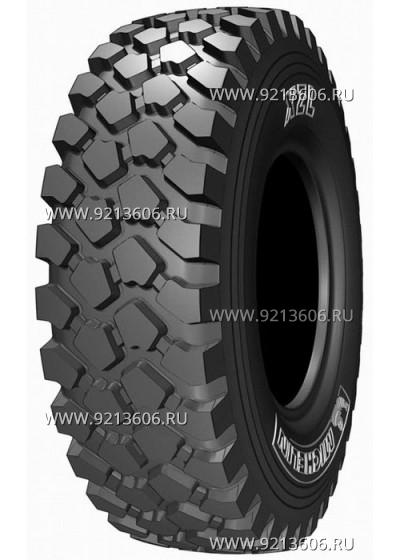 шина Michelin XZL (445/65R22.5)