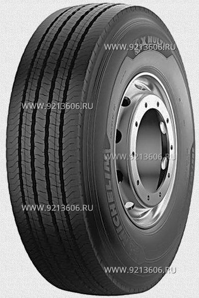 шина Michelin X MULTI HD Z (295/80R22.5) X MULTI HD Z