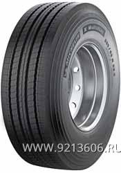 шина Michelin X MULTIWAY HD XZE (385/65R22.5)