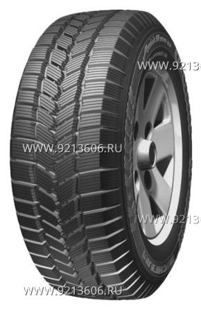 шина Michelin (С) AGILIS 51 SNOW-ICE (215/60R16C)