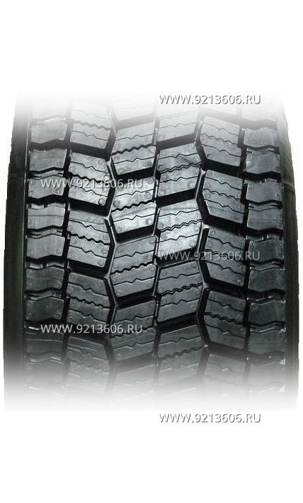 шина Michelin Retread MR XW4S (315/80R22.5)