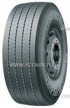 шина Michelin Retread MR XTA2 ENERGY (385/65R22.5)