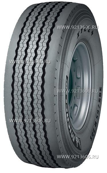 шина Michelin Retread MR XTE2 (265/70R19.5)