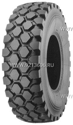 Goodyear OFFROAD ORD (90, 85)