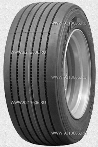 шина Sunfull/Fesite (Китай) Advance GL251T (385/55R19.5)