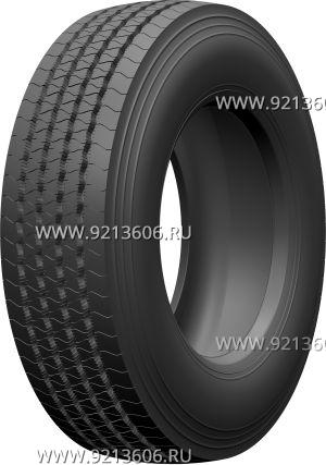 шина Sunfull/Fesite (Китай) Advance GL284A (295/60R22.5)