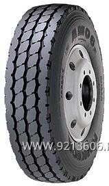 шина Hankook AM06 (325/95R24)