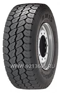 шина Hankook AM15 (425/65R22.5)
