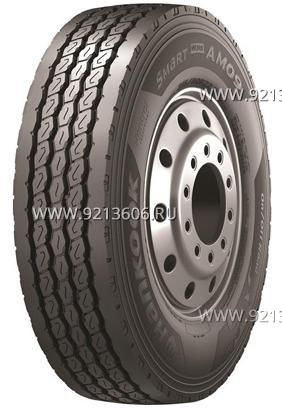 шина Hankook AM09 (13R22.5)