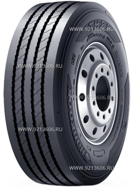 шина Hankook TH22 (265/70R19.5)