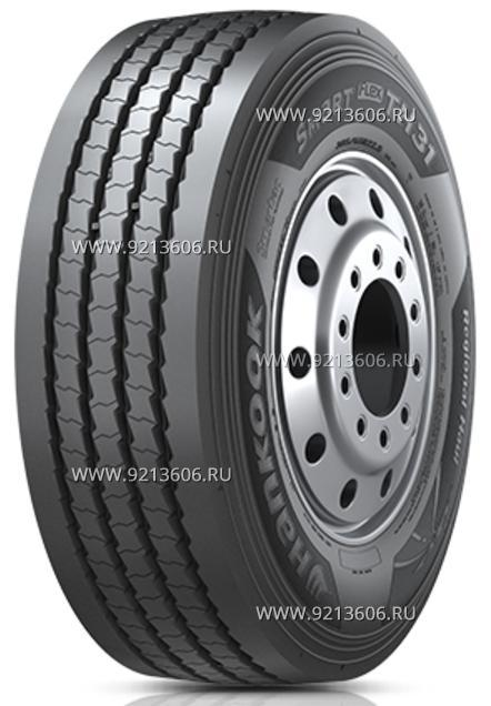 шина Hankook TH31 (385/65R22.5)