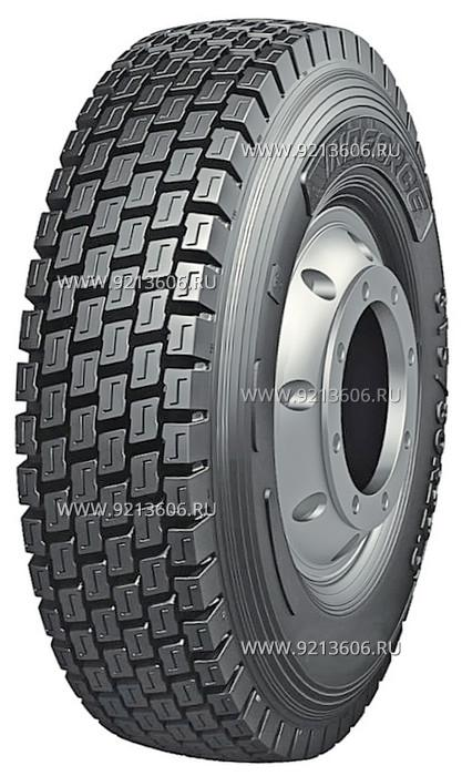 шина Windforce (Китай) WD2020 (235/75R17.5)